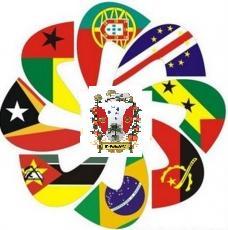 Logo Genopapo